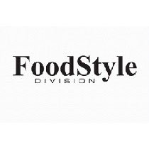 Foodstyle